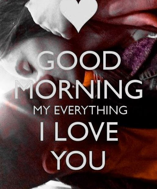 100+Best gd mrng images the biggest collection of Good Moring images
