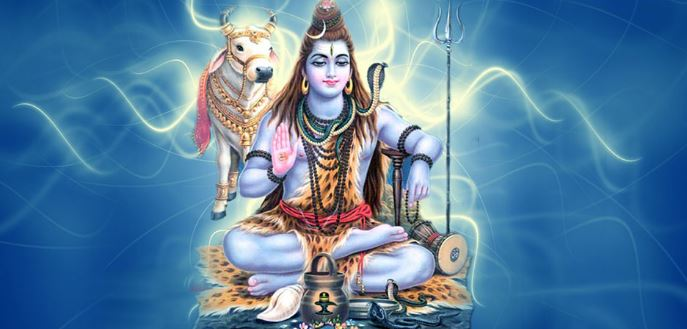 beautiful photos of lord shiva