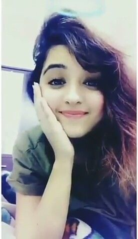Cute Girl Pictures | Full HD Pictures