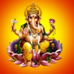 Lord ganesh wallpaper ganesh photo ganesh ji pic images