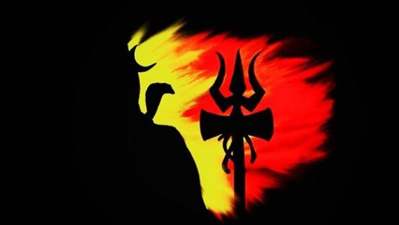 lord shiva pics for whatsapp dp