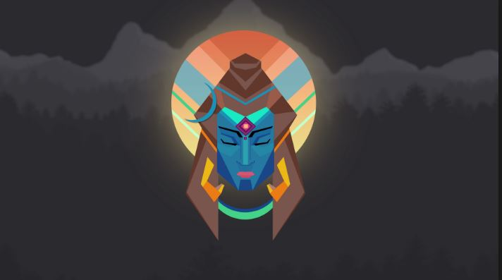 lord shiva wallpaper for iphone