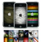 Top cool iphone wallpapers pics 50+ | Amazing wallpapers images for iphone