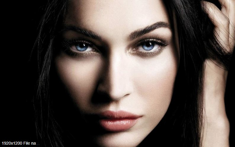 Beautiful Women Faces images pics | Beautiful girl Faces wallpapers photo