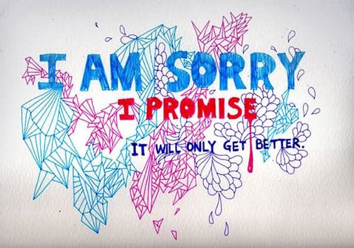 I am sorry images pics pictures | forgive images wallpapers photo