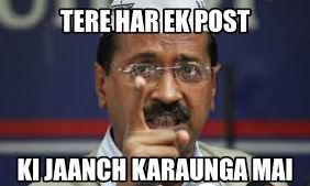 fb comment photo love in hindi