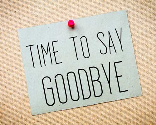 Good bye images pics download & goodbye quotes wishes