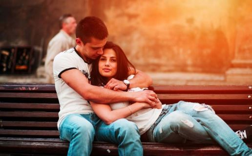 love couple images pics photo pictures for whatsapp dp profile