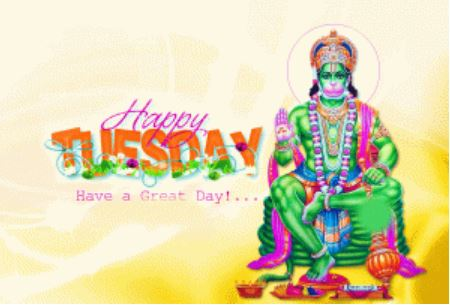 Good morning tuesday images photo | happy tuesday Pics free download