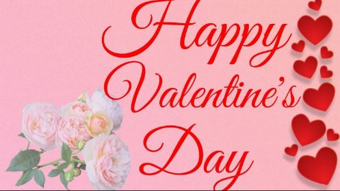 valentine day sms in hindi shayari images download in hd