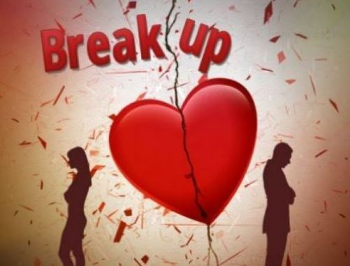 happy breakup day day wishes in hindi pictures