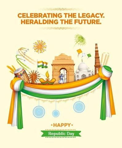 republic day pe essay in hindi