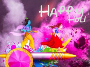 best holi and cool awesome wallpapers