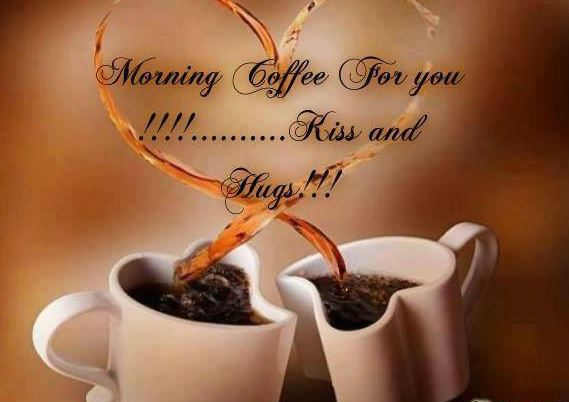 good morning image with coffee cup more gd morning coffee images