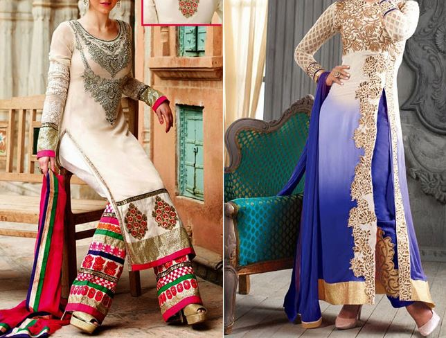 new plazoo pant suit pics and photo