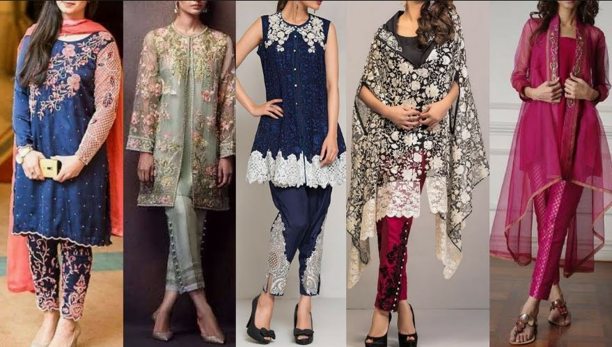 palazzo pant and best suits images