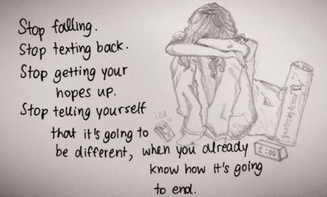 quotes about being hurt by someone close to you
