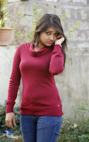 local south girl images tamil girl photo facebook telugu