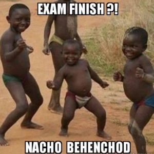 Exam finished images pics hindi with whatsapp photo dp