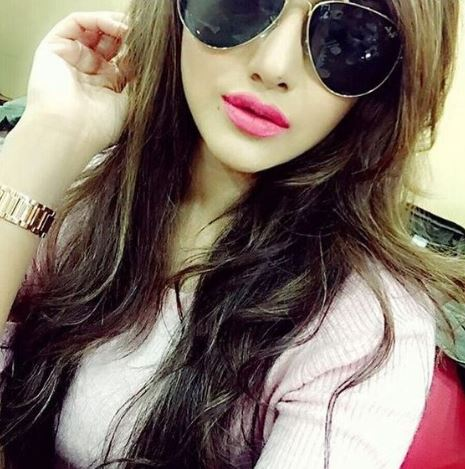Beautiful cute girl images pic photo pictures profile dp download