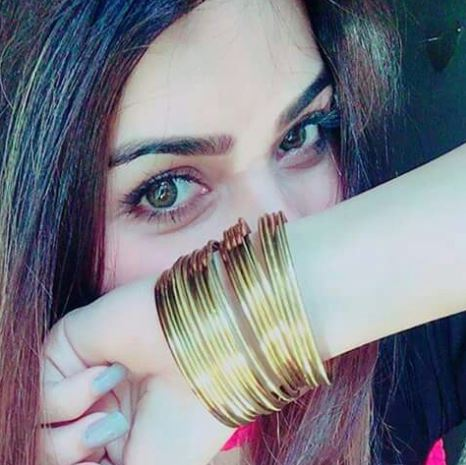 Beautiful Cute Girl Images Pic Photo Pictures Profile Dp Download Hidden face muslim girls pictures. good morning images for lover
