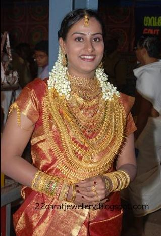 kerala girls for second marriage