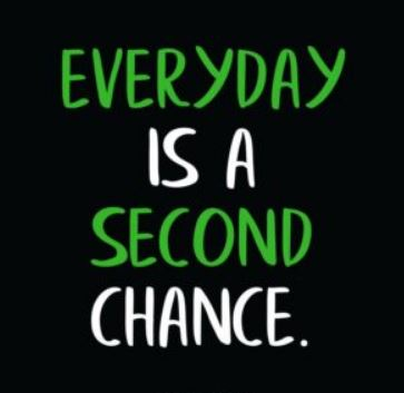 Every second change my life images for whatsapp