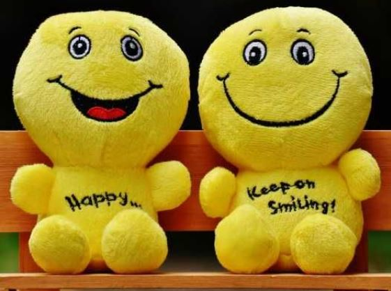cute smile dp photo download for whatsapp