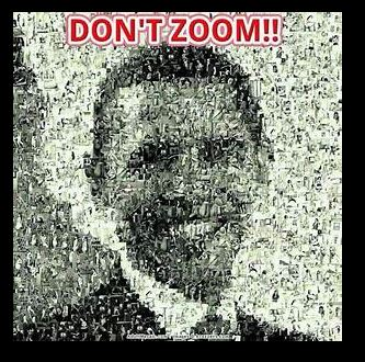 dont zoom whatsapp images download now