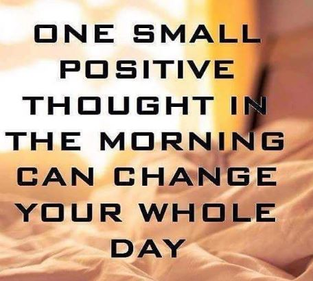 positive attitude quotes status for whatsapp profile pictures download