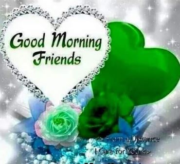 good morning images for friends download for whatsapp and facebook