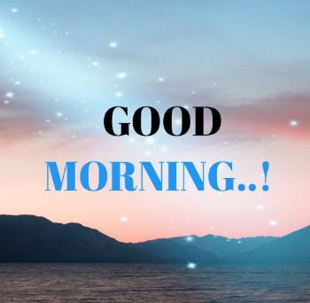 good morning images for whatsapp free download hd 2019