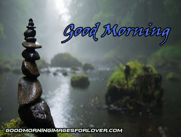 good morning nature wallpapers