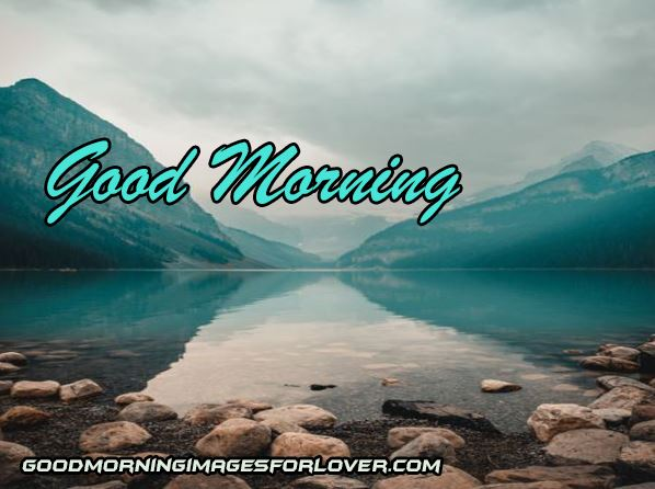 good morning photo for pics download hd