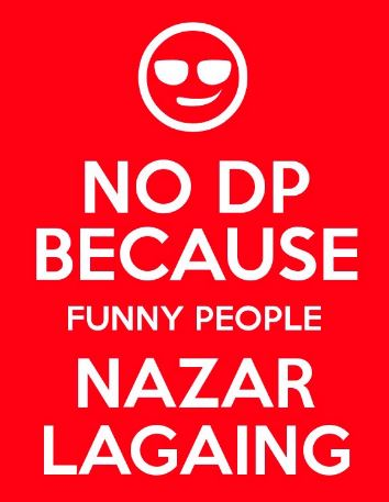 100+ Funny dp images photo pics comedy photo dp download
