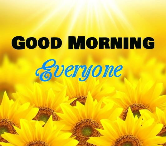 top good morning photo download for friends