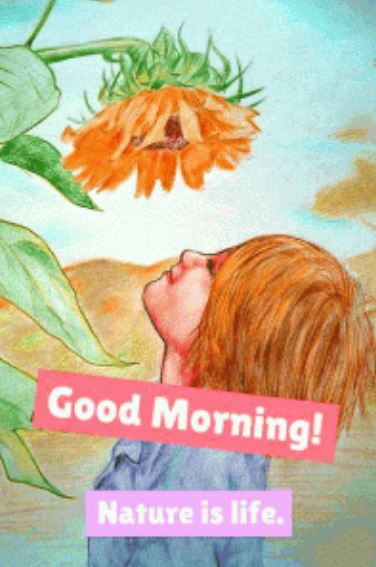 top good morning pictures for frineds download in hd