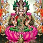 122+ Goddess lakshmi devi images pics photo dp profile pictures